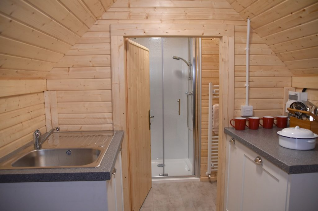foresters-bothy1