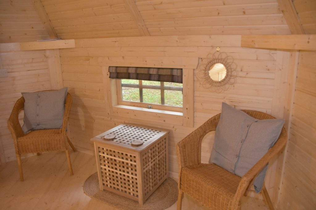foresters-bothy2