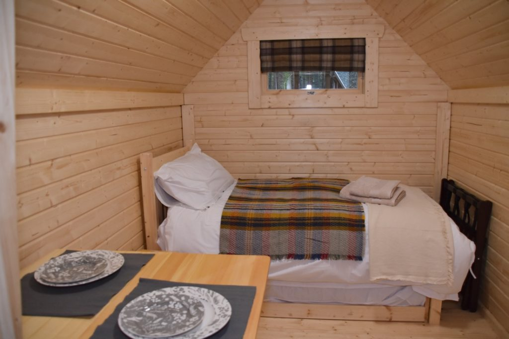 foresters-bothy3